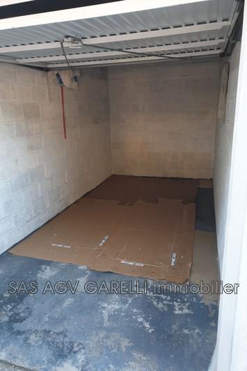 Photo n°2 - Vente garage Toulon 83200 - 11 500 €