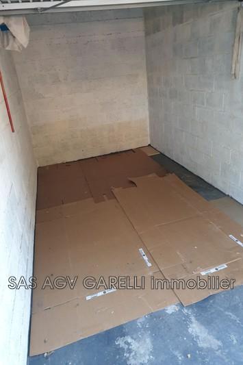 Photo n°3 - Vente garage Toulon 83200 - 11 500 €