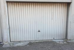 Photos  Garage à vendre Toulon 83200