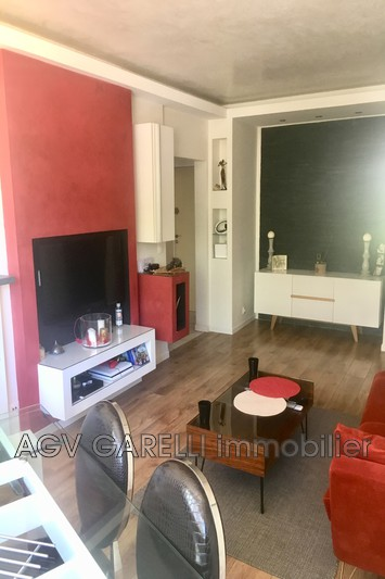 Photo Apartment Hyères   to buy apartment  4 room   68 m²