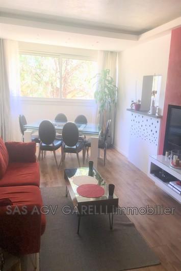 Photo n°3 - Vente appartement Hyères 83400 - 165 000 €