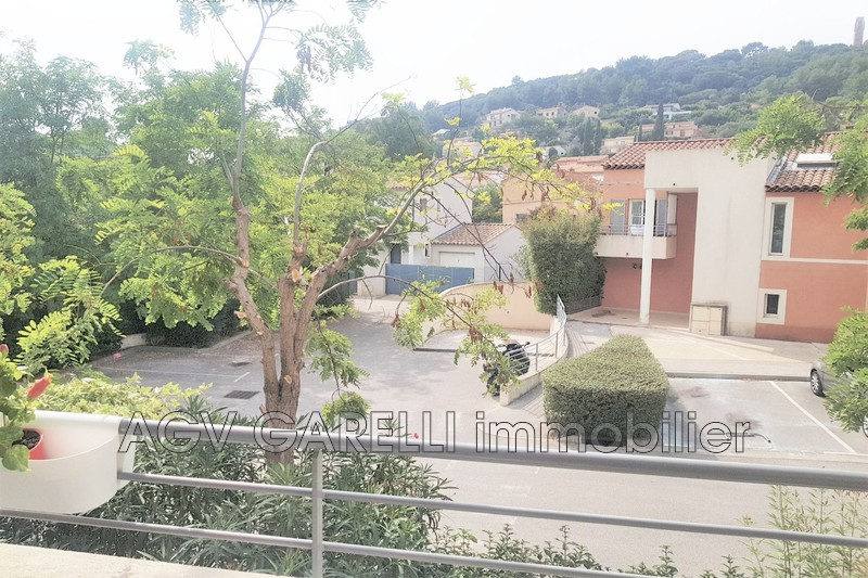 Photo Apartment Hyères Centre-ville,   to buy apartment  3 room   68 m²