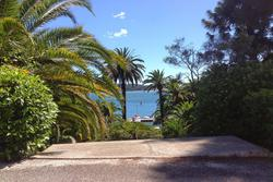 Photos  Appartement à vendre La Seyne-sur-Mer 83500