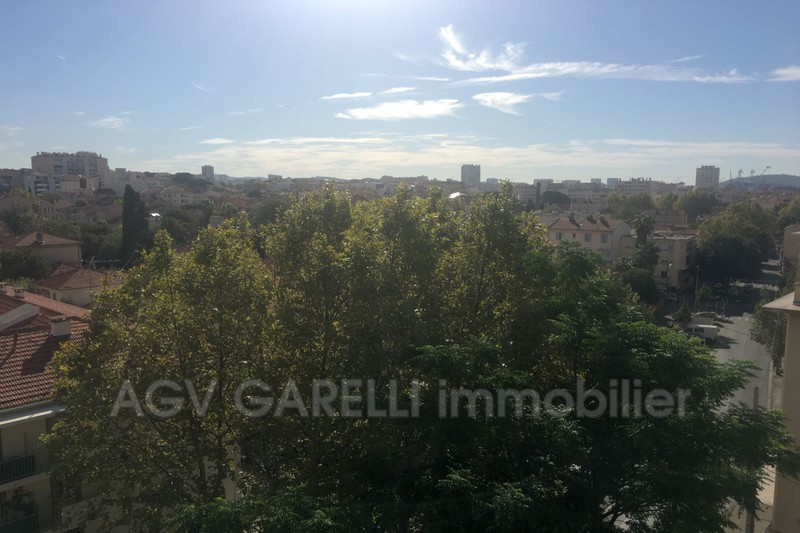 Photo n°13 - Vente appartement Toulon 83000 - 183 600 €