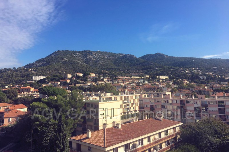 Photo n°10 - Vente appartement Toulon 83000 - 183 600 €