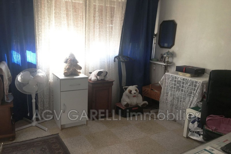 Photo n°6 - Vente appartement Toulon 83000 - 183 600 €