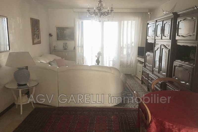 Photo n°2 - Vente appartement Toulon 83000 - 183 600 €