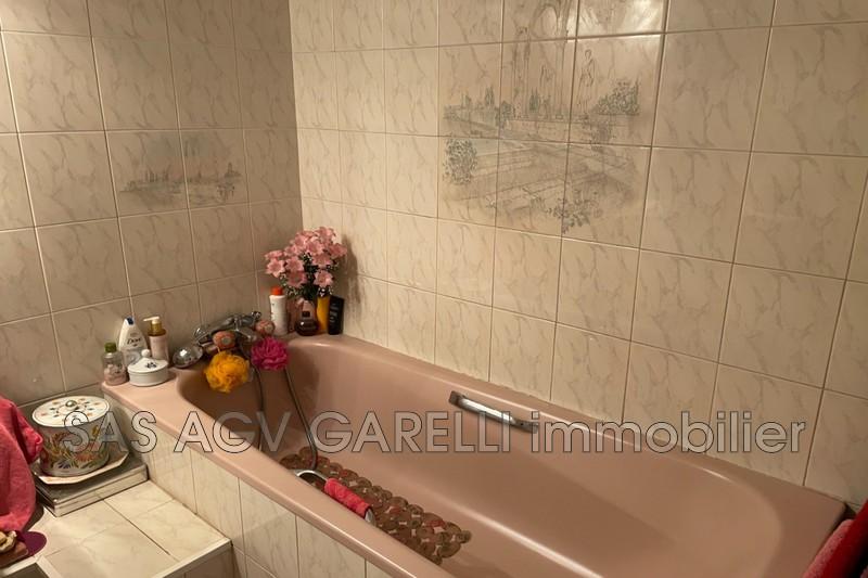 Photo n°4 - Vente appartement Toulon 83000 - 169 000 €
