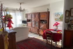 Photos  Garage Appartement à vendre Toulon 83000