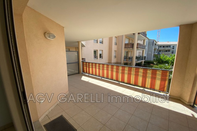 Photo n°4 - Vente appartement Hyères 83400 - 269 000 €