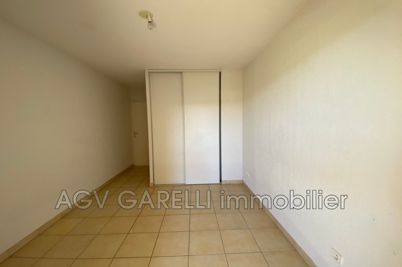 Photo n°3 - Vente appartement Hyères 83400 - 269 000 €