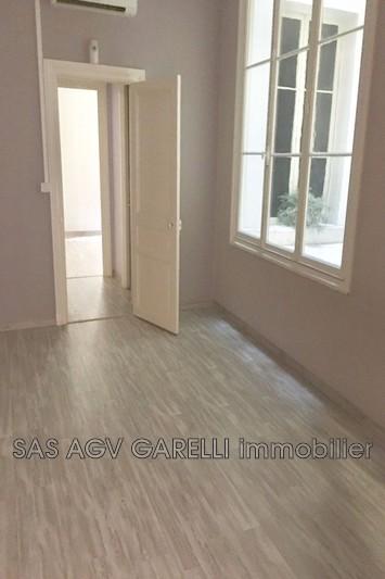 Photo n°2 - Vente appartement Toulon 83000 - 175 000 €