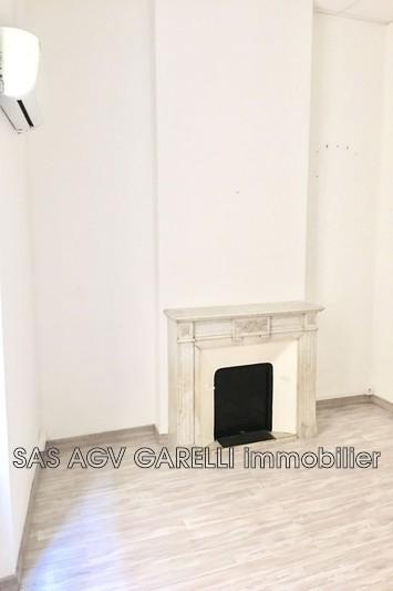 Photo n°4 - Vente appartement Toulon 83000 - 175 000 €