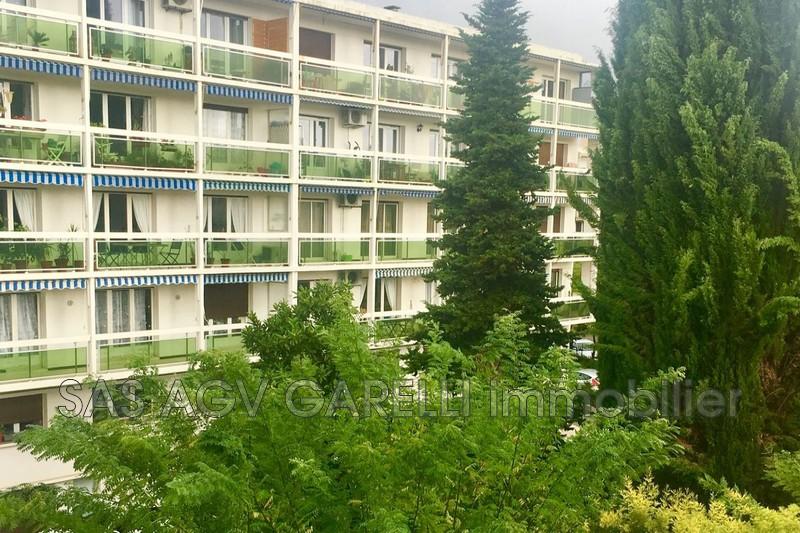 Photo n°11 - Vente appartement Hyères 83400 - 185 000 €