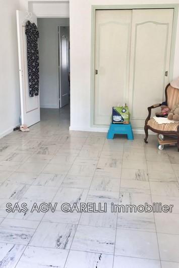Photo n°9 - Vente appartement Hyères 83400 - 185 000 €