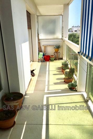 Photo n°10 - Vente appartement Hyères 83400 - 185 000 €