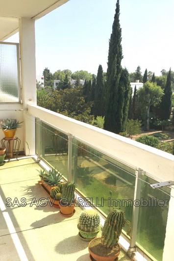 Photo n°4 - Vente appartement Hyères 83400 - 185 000 €