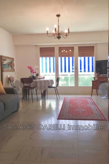 Photo n°5 - Vente appartement Hyères 83400 - 185 000 €