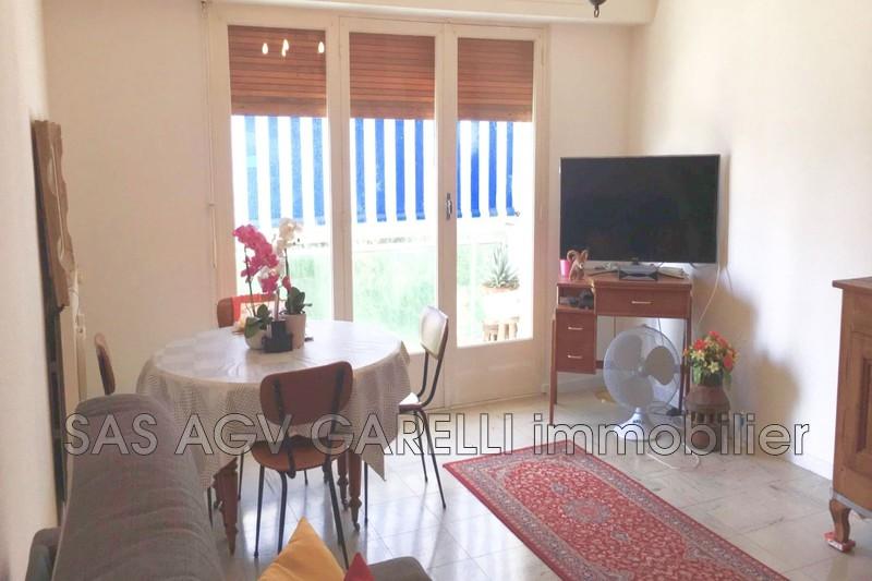Photo Apartment Hyères   to buy apartment  3 room   62m²