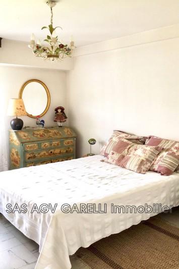 Photo n°7 - Vente appartement Hyères 83400 - 185 000 €