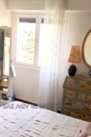 Photo n°8 - Vente appartement Hyères 83400 - 185 000 €