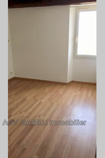 Photo n°3 - Vente appartement Hyères 83400 - 149 000 €