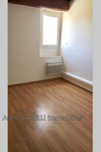 Photo n°4 - Vente appartement Hyères 83400 - 149 000 €