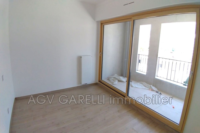 Photo n°5 - Vente appartement Toulon 83000 - 932 000 €