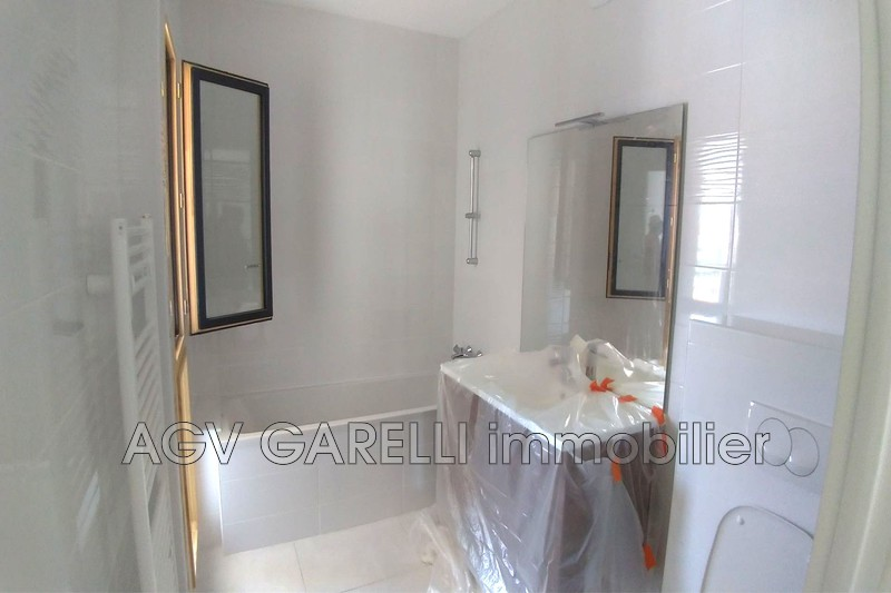 Photo n°6 - Vente appartement Toulon 83000 - 932 000 €