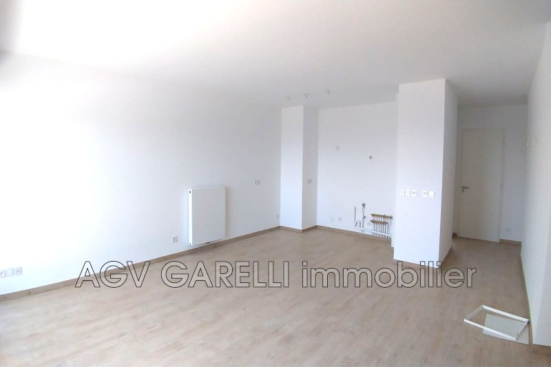 Photo n°8 - Vente appartement Toulon 83000 - 932 000 €
