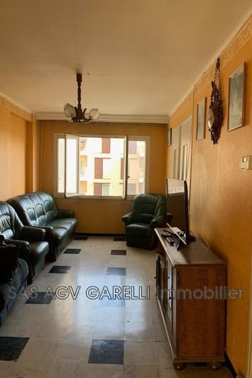 Photo n°2 - Vente appartement Toulon 83000 - 77 000 €