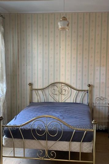 Photo n°3 - Vente appartement Toulon 83000 - 77 000 €