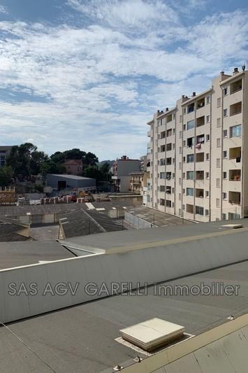 Photo n°4 - Vente appartement Toulon 83000 - 77 000 €