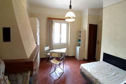 Photos  Appartement Idéal investisseur à vendre Ollioules 83190