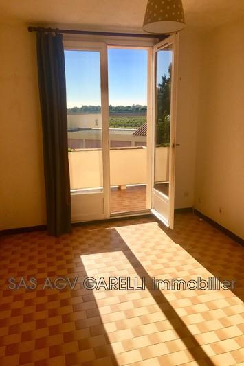 Photo n°3 - Vente appartement La Londe-les-Maures 83250 - 78 000 €