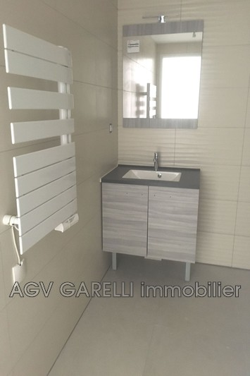 Photo n°5 - Vente appartement Hyères 83400 - 180 000 €