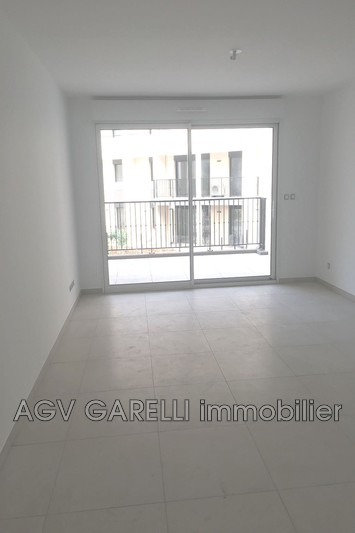 Photo n°3 - Vente appartement Hyères 83400 - 180 000 €