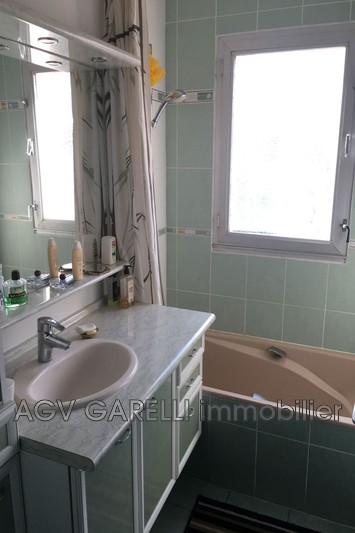 Photo n°6 - Vente appartement Cavalaire-sur-Mer 83240 - 230 000 €