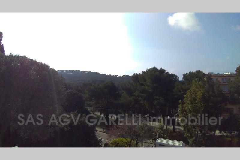 Photo n°7 - Vente appartement Hyères 83400 - 950 000 €