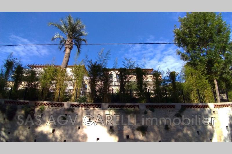 Photo n°4 - Vente appartement Hyères 83400 - 950 000 €