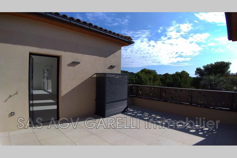Photo n°13 - Vente appartement Hyères 83400 - 950 000 €