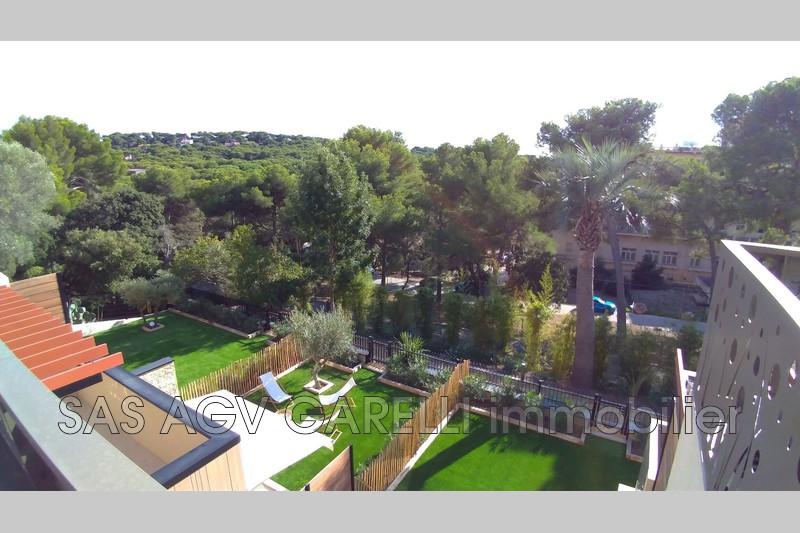 Photo n°3 - Vente appartement Hyères 83400 - 950 000 €