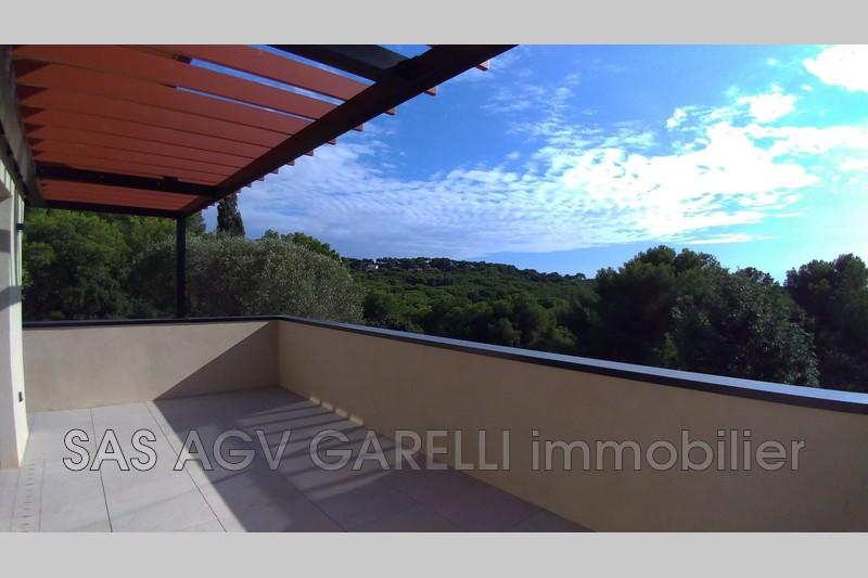 Photo n°14 - Vente appartement Hyères 83400 - 950 000 €