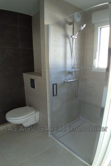 Photo n°10 - Vente appartement Hyères 83400 - 950 000 €