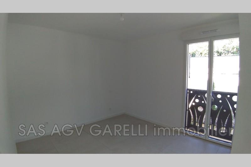 Photo n°9 - Vente appartement Hyères 83400 - 950 000 €