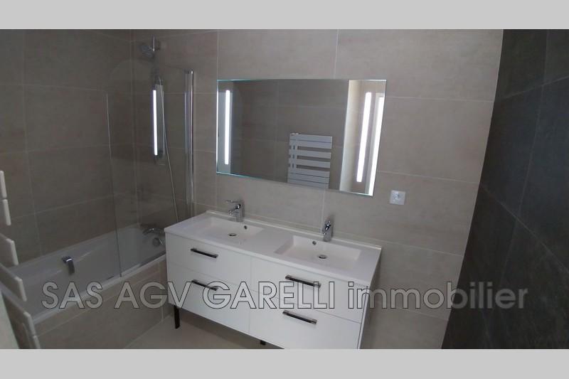 Photo n°11 - Vente appartement Hyères 83400 - 950 000 €