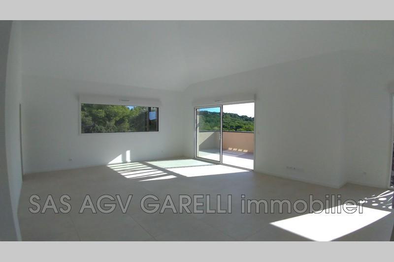 Photo n°5 - Vente appartement Hyères 83400 - 950 000 €