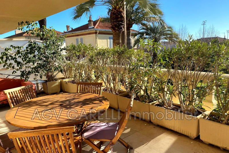 Photo n°3 - Vente appartement Hyères 83400 - 222 000 €