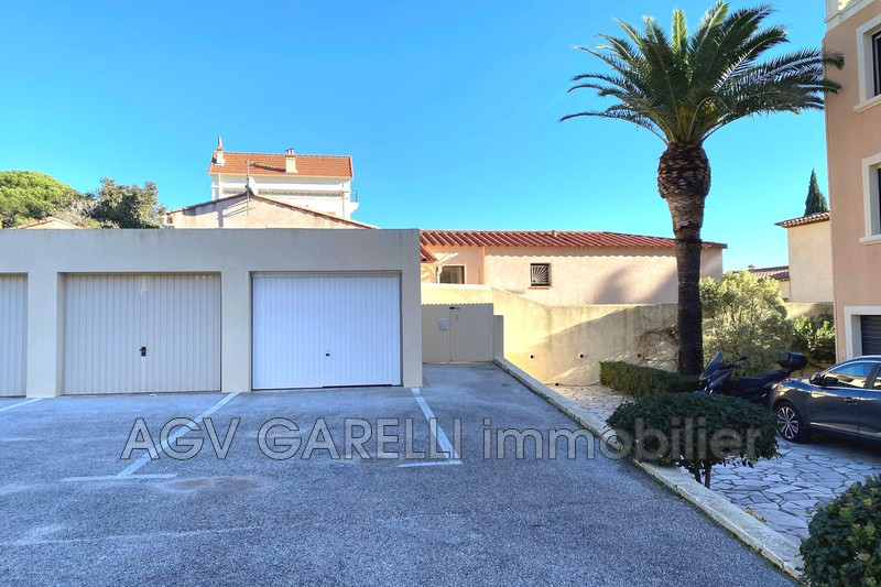 Photo n°8 - Vente appartement Hyères 83400 - 222 000 €