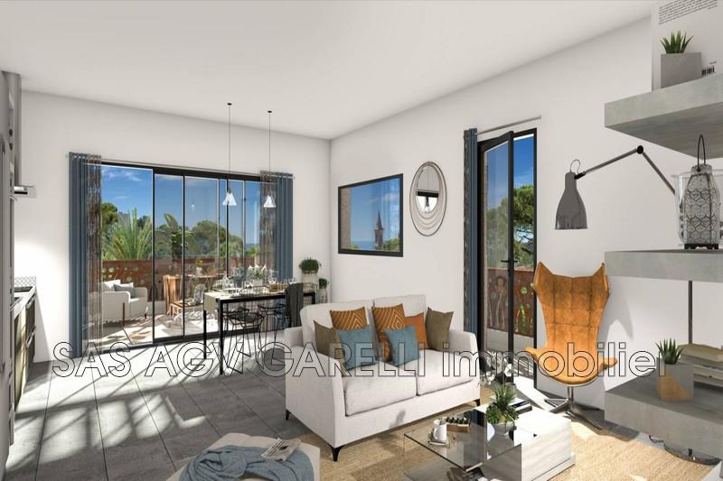 Photo n°3 - Vente appartement Hyères 83400 - 560 000 €